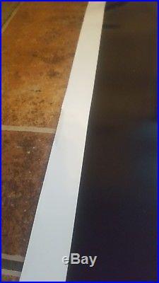 C9 ROLLED! RETURN OF THE JEDI ORIGINAL STAR WARS 1983 27x41 MOVIE POSTER REVENGE