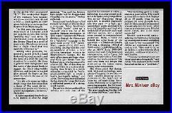 JOHN ALVIN STAR WARS 19x25 John Williams CONCERT POSTER Anthony Daniels Signed