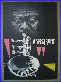 Movie poster Collection of 250 best Polish posters 50s-90s, Cabaret, Star Wars
