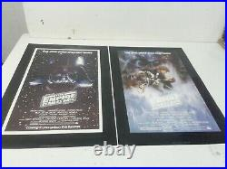 Star Wars Classic Movie Poster Collection 3732 of 6000